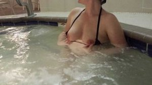 Karema monster babes Bath UK